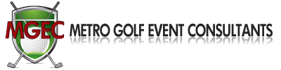 Metro Golf Event Consultants